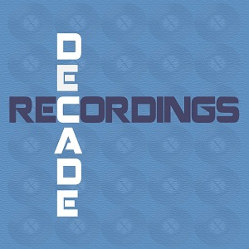 Decade Recordings