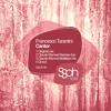 Francesco Tarantini - Cantor - Claude Monnet beatless mix