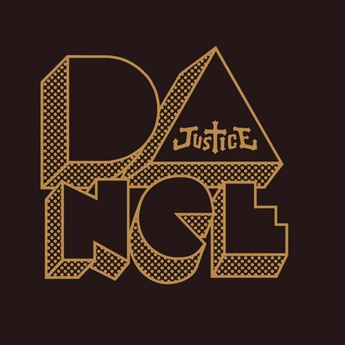Justice - D.A.N.C.E. (J.B's 'On To The Next' Live Version)