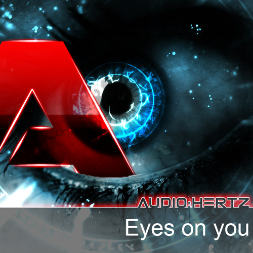 Audio:Hertz - Changing Status EP - Eyes on You [Preview] [Out Now on Kick It Records]