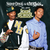 Smokin' On (w/ Snoop Dogg) Ft. Juicy J