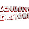 DJ Scuff - Reggaeton Mix Vol.3 - XD