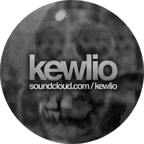 KEWLIO - This Is How They Do It (CLIP)