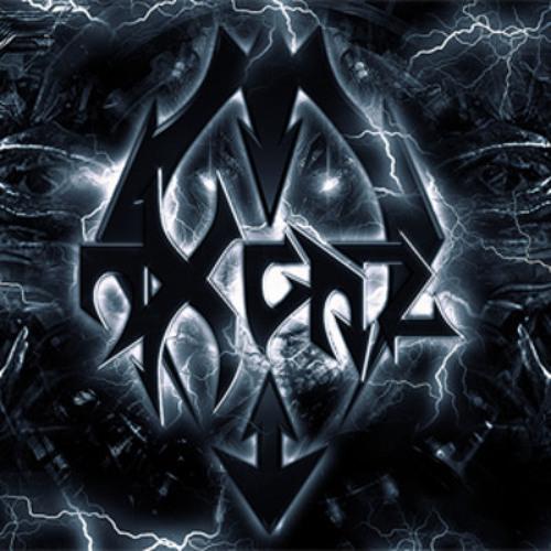 Oxgaz - Crypt [OUT NOW!]