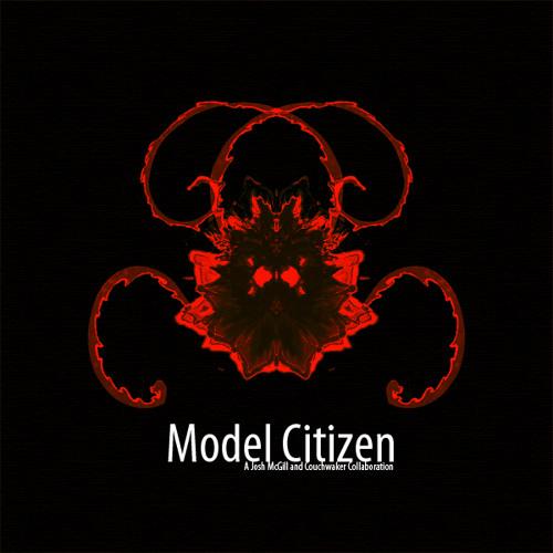 Model Citizen (ft. Couchwaker)