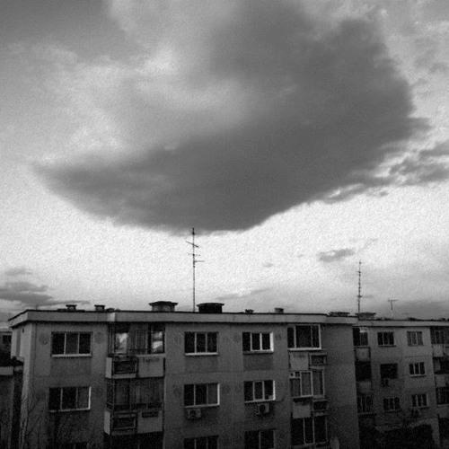 Dapayk & Padberg - Fluffy Cloud (Bungalowa Rmx)
