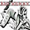 Bad Woman Blues demo