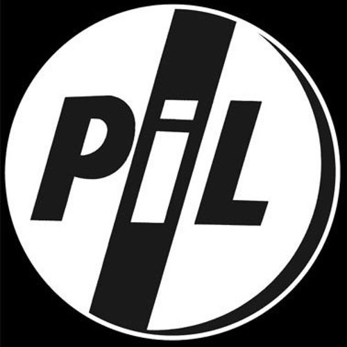 Public Image Ltd., 'One Drop'