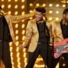 """""""Runaway Baby"""" Bruno Mars (Live)"""
