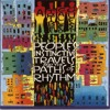 A Tribe Called Quest - Footprints - Instrumental FREE DOWNLOAD - Keep Save It - Download Videos - mp4/mp3