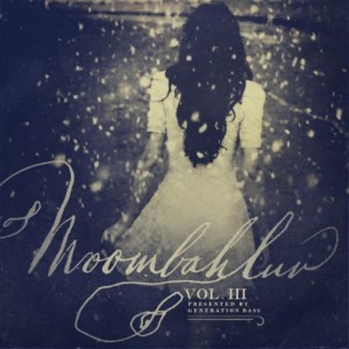Nicholas Jaar - Variations (Brent Tactic Moombahton Edit)