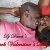 Dj Dawit - Black Valentine's day - Mixtape
