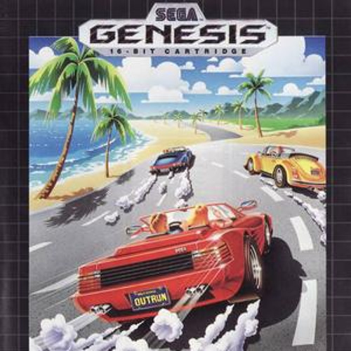 Kavinsky - Roadgame (Dr.GoFast's Victory Lap  Chiphop Edition  + Preview Version)