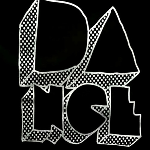 Justice - D.A.N.C.E. (Ma-less Moombahton Bootleg) **FREE DL**