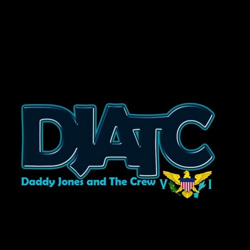 DJATC Riddim and Bass Snippet (Catch Up)
