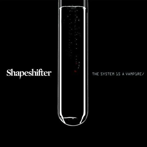 Shapeshifter NZ