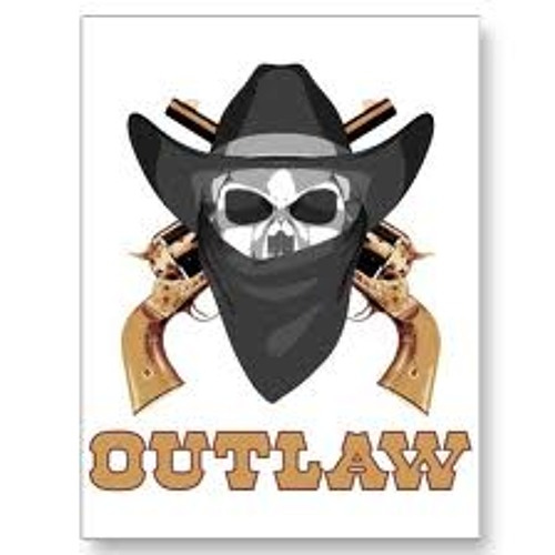Outlaw Music
