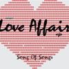 Make me Dance -Song of Songs