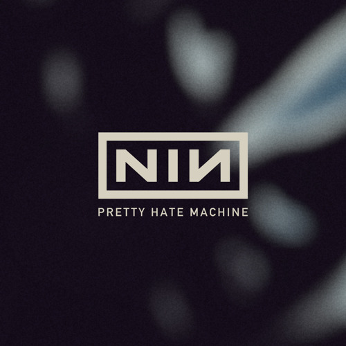Nine Inch Nails - Head Like a Hole (Mustache Riot & Direct Feed Remix) FREE DOWNLOAD