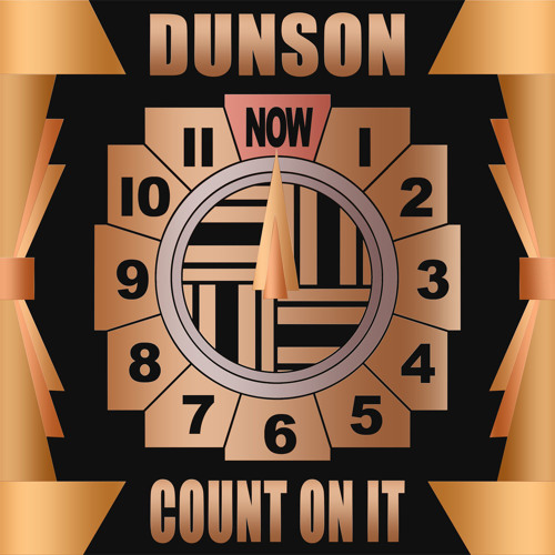 Dunson - Count On It