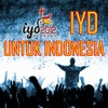 IYD Untuk Indonesia