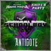Swedish House Mafia vs Knife Party - Antidote (Schoolboy Remix) *FREE DOWNLOAD*