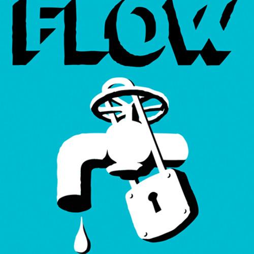 Switch on the Flow (Prod. By DJ Jayday)