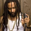 One time (Ky-mani Marley) vs Let It Go (Urban Assault)