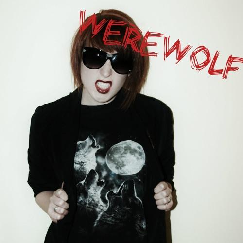 Werewolf - by BethMarie