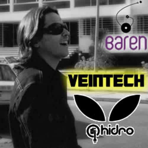 VEINTECH@HIDRO