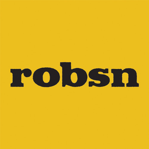 robsn - The Rules