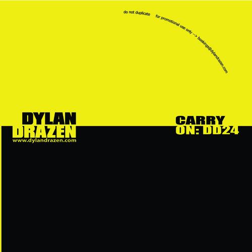 dd24 - Carry On (2002)