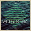Windsor Drive - Sailing (Christopher Cross Cover)