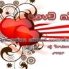 Love-me (mixed Emoxion 2012) - dj 7vzion
