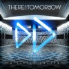 There For Tomorrow - Burn The Night Away (Kreation Remix)