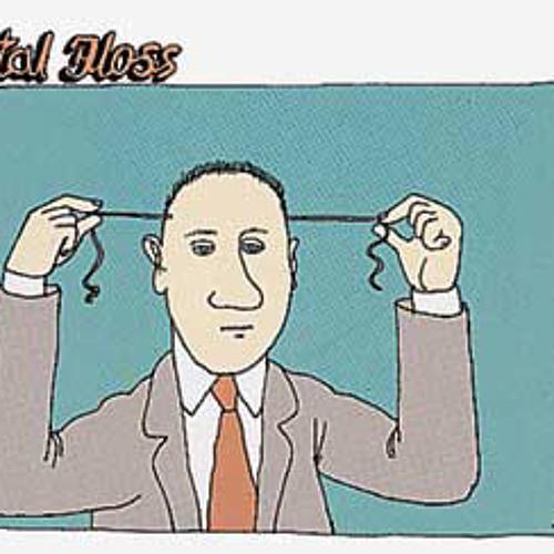 Mental Floss (Free 320)