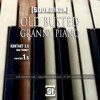 Guillaume St-Laurent - Soundiron Old Busted Granny Piano - Old Days
