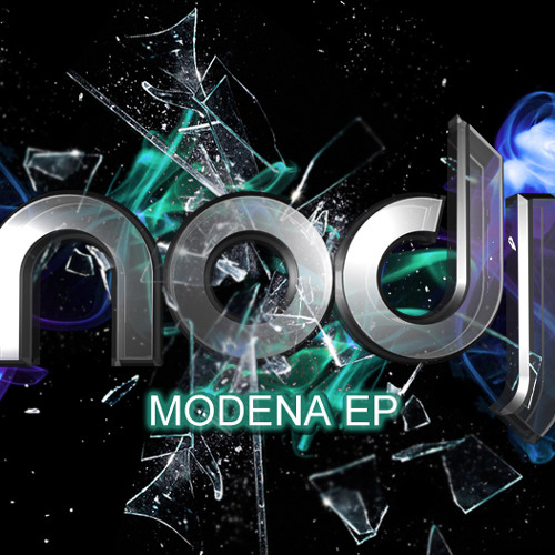 """animus"" (original mix) By noDj"