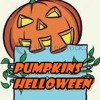 Pumkins Hellowen - One Heart But You Know mp3