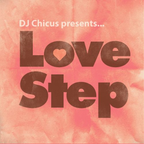 Do you feel it, or Have you ever? For that zone - LoveStep