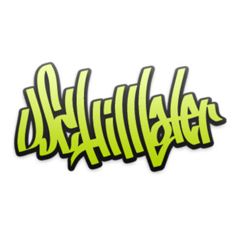 Uschilllater- Wes - Alane (Dubstep remix)