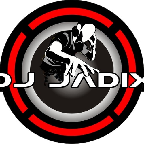 86 CROWDED HOUSE - DON'T DREAM IT'S OVER (DJ JADIX)