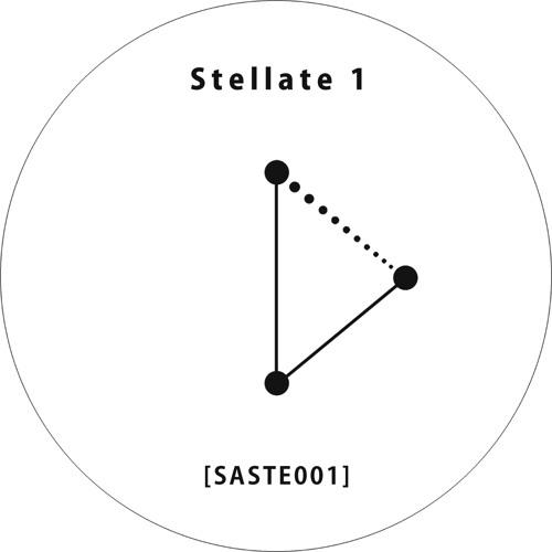 Stellate 1 [SASTE001]