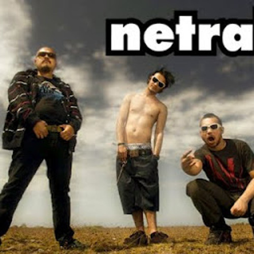 Netral = Sorry