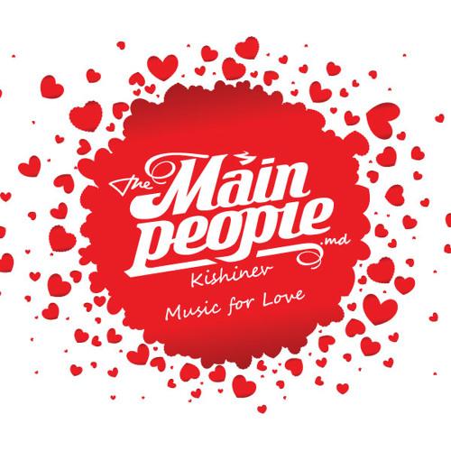 Valentines Day Mix