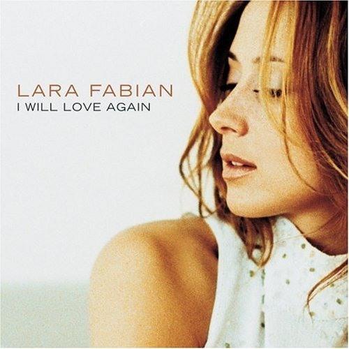 Lara Fabian - I Will Love Again (Luko & Mauri Remix)