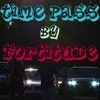 'TIME PASS' by FORTITUDE - Pashto Rap - MP3 audio
