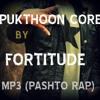 FORTITUDE - Pukhtoon Core - Mp3 Audio.mp3