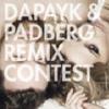 Dapayk & Padberg - Fluffy Cloud ( An On Bast remix )