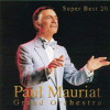 Paul Mauriat Orchestra - Chariot Of Fire